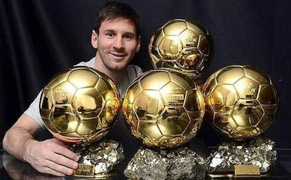 messi-balon-oro
