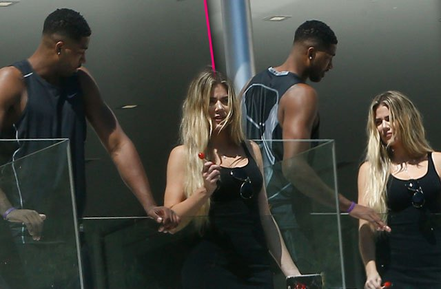 khloe-kardashian-new-man-tristan-thompson-nba-cavaliers-pp